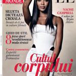 cover Aprilie Cosmosize fara.indd