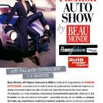 AD_AutoShow-2