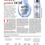 Advertorial-Vichy