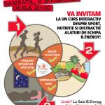 Banner FB Eveniment Sport si Nutritie v2