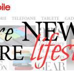 Banner News Site QuickMobile