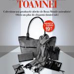 BeauMonde-Magazine