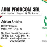 CV Antohe Adrian-1