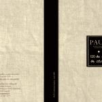 Comunicat de presa - PAUL 2 1