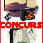 Concurs AMS