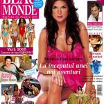 Cover BM38IUL2005 copy