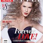 Cover Ian 2011 copy