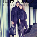 Cover Il Passo 2 copy