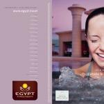 Cover SPA Egipt  1