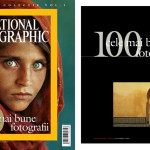 Cover 100Best Picture