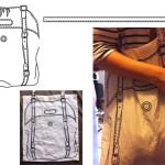 Design Geanta
