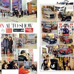 FashionAutoShow