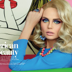 Pictorial-BTY-Loreal-