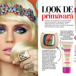 Pictorial-BTY-Loreal-3