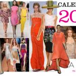 calendarAVON 2011 HR 1