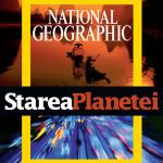 cover Starea Planetei