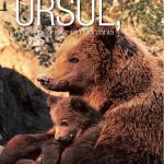 ursus 1