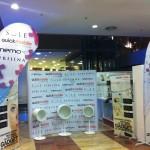 2014-05-07 Mall Baneasa GoogleGlass