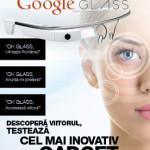 Afis Google Glass