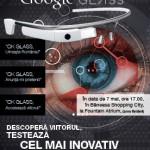 Afis Google Glass 2