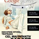 Afis Google Glass 3