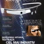 Afis Google Glass 4
