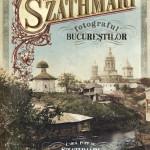 Szatmari